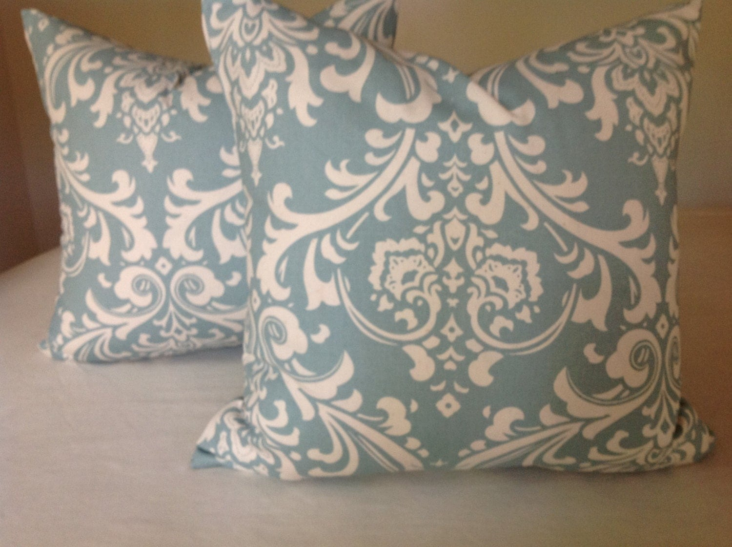 Best Items Similar To Pillows Throw Pillows Large Floor This Month