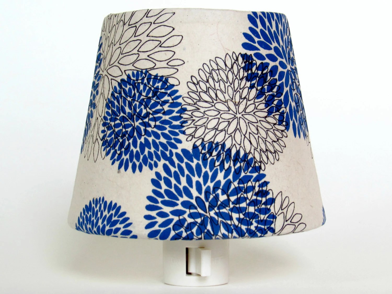 Best Night Light Navy Blue Decor White Home Decor White And Blue This Month
