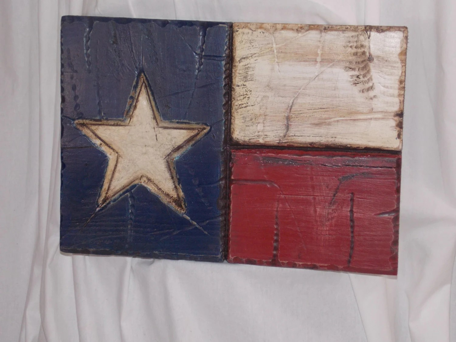 Best Items Similar To Rustic Americana Flag Wood Wall Decor On Etsy This Month