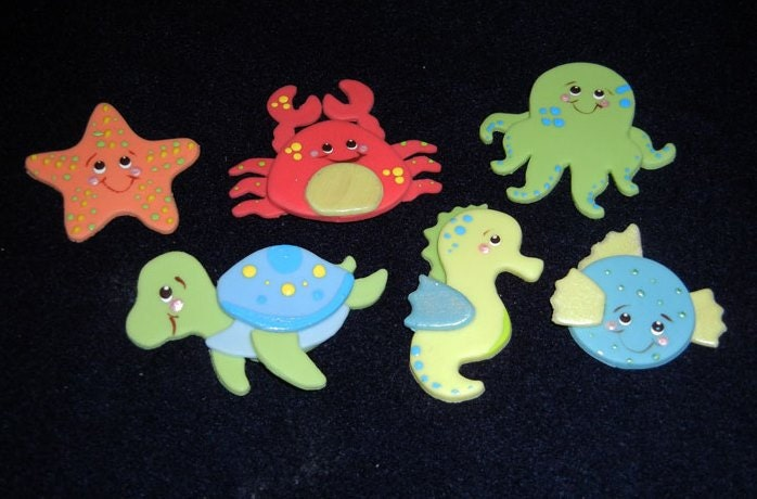 Best Under The Sea Party Decorations Boy Under The Sea Baby Shower This Month