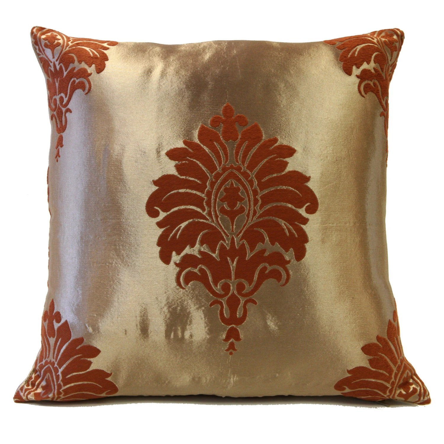 Best Shiny Beige Pillow Throw Pillow Cover Decorative Pillow This Month