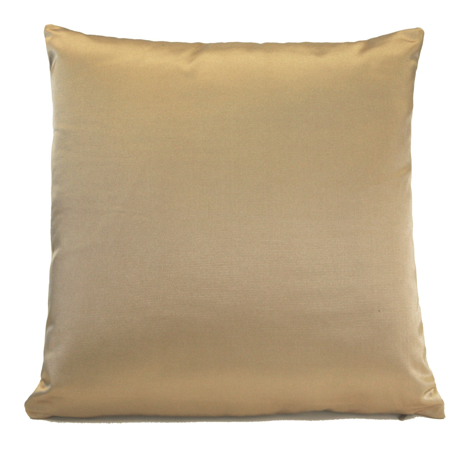 Best Light Gold Beige Pillow Throw Pillow Cover Decorative This Month