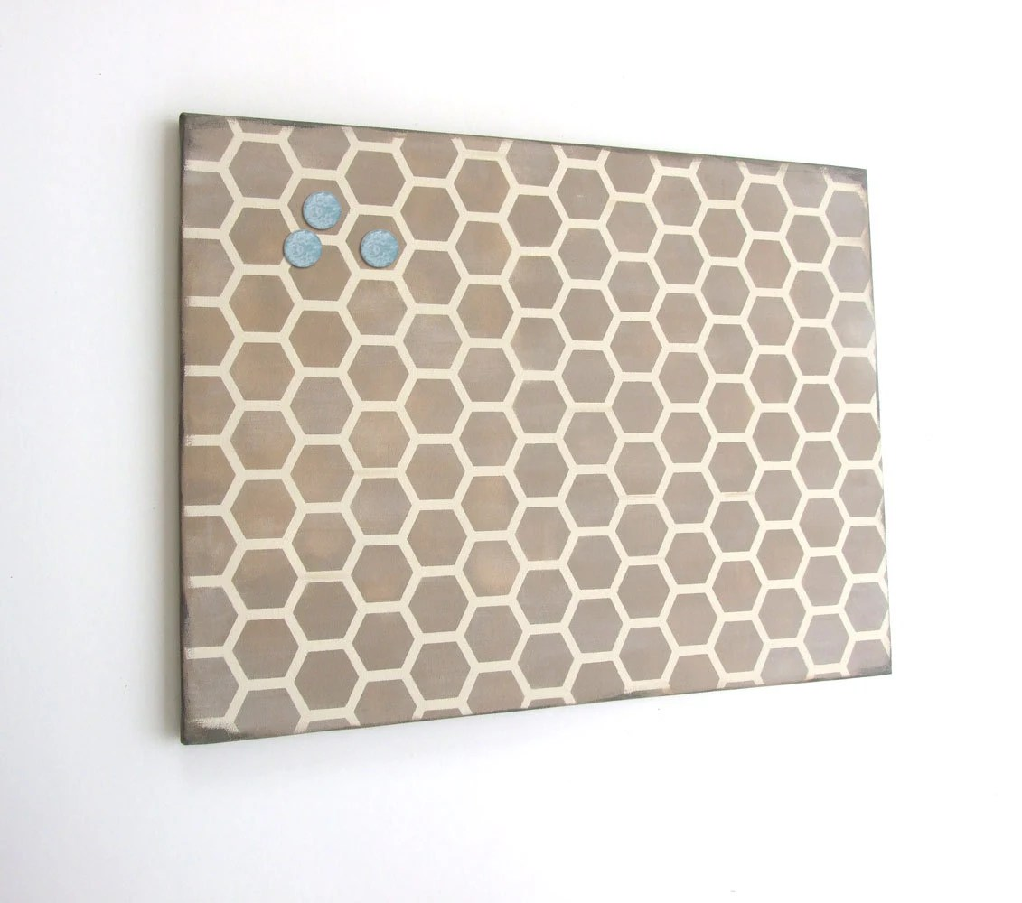 Best Unique Decorative Magnetic Memo Board With 3 1 Inch Glass This Month