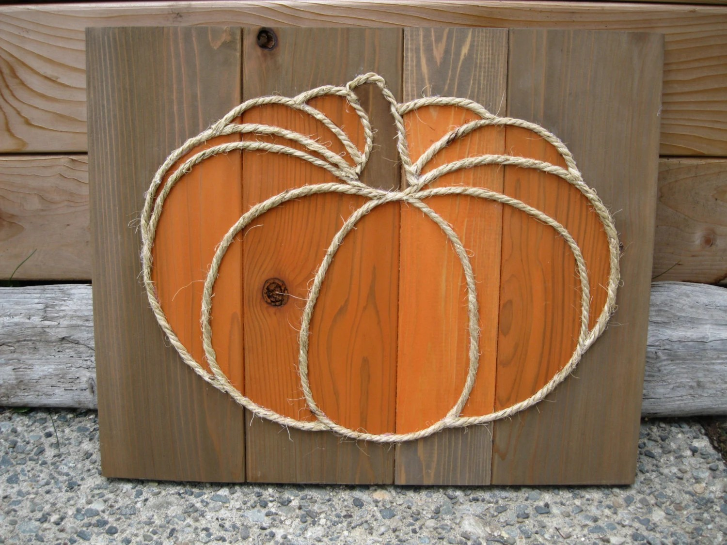 Best Rustic Pumpkin Fall Decor Thanksgiving Decor Wood Sign This Month