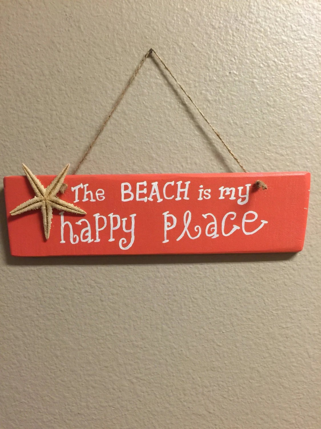 Best Coral Beach Decor Wooden Beach Signs Coral Colored Beach Decor This Month