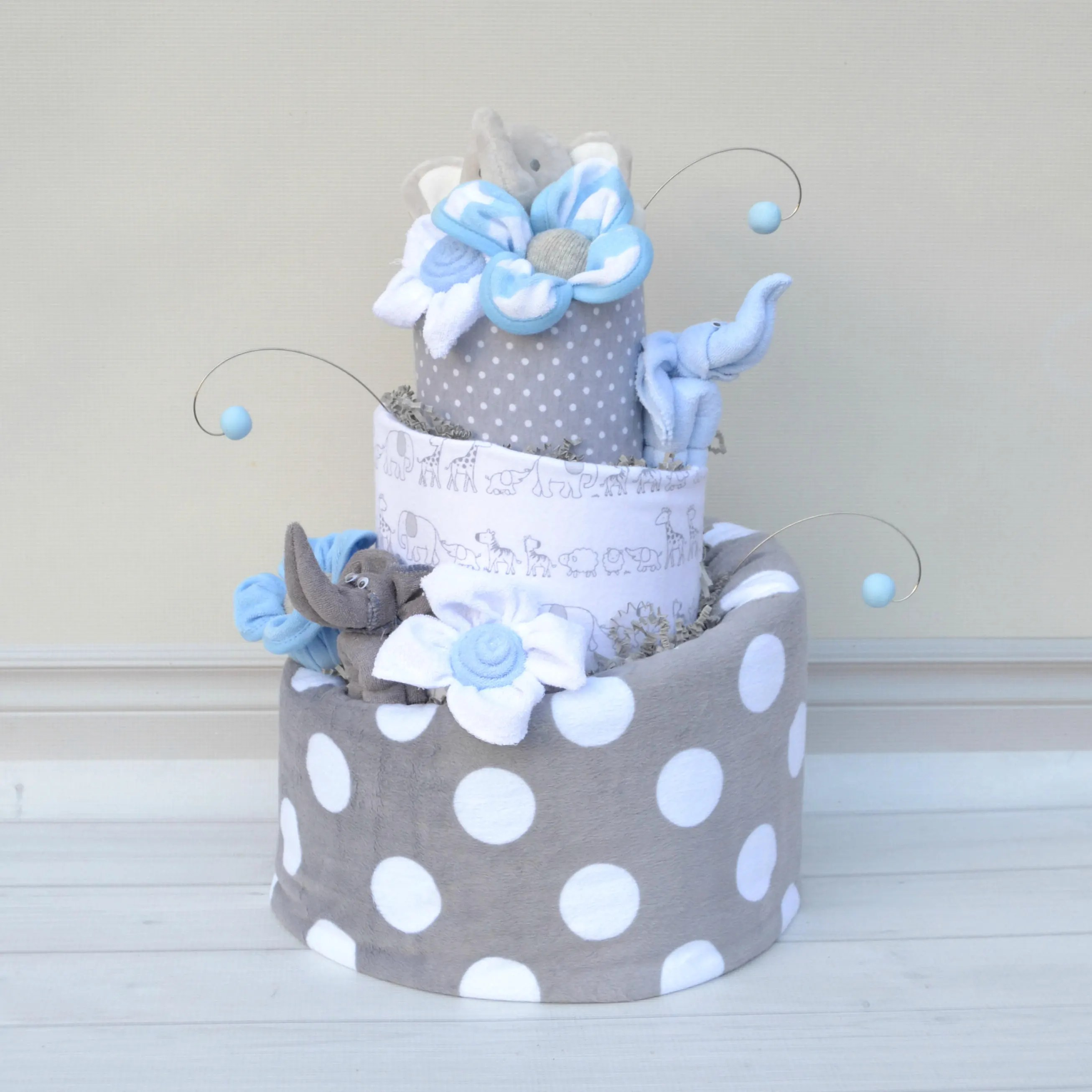 Best Elephant Baby Shower Decorations Baby Boy Shower This Month