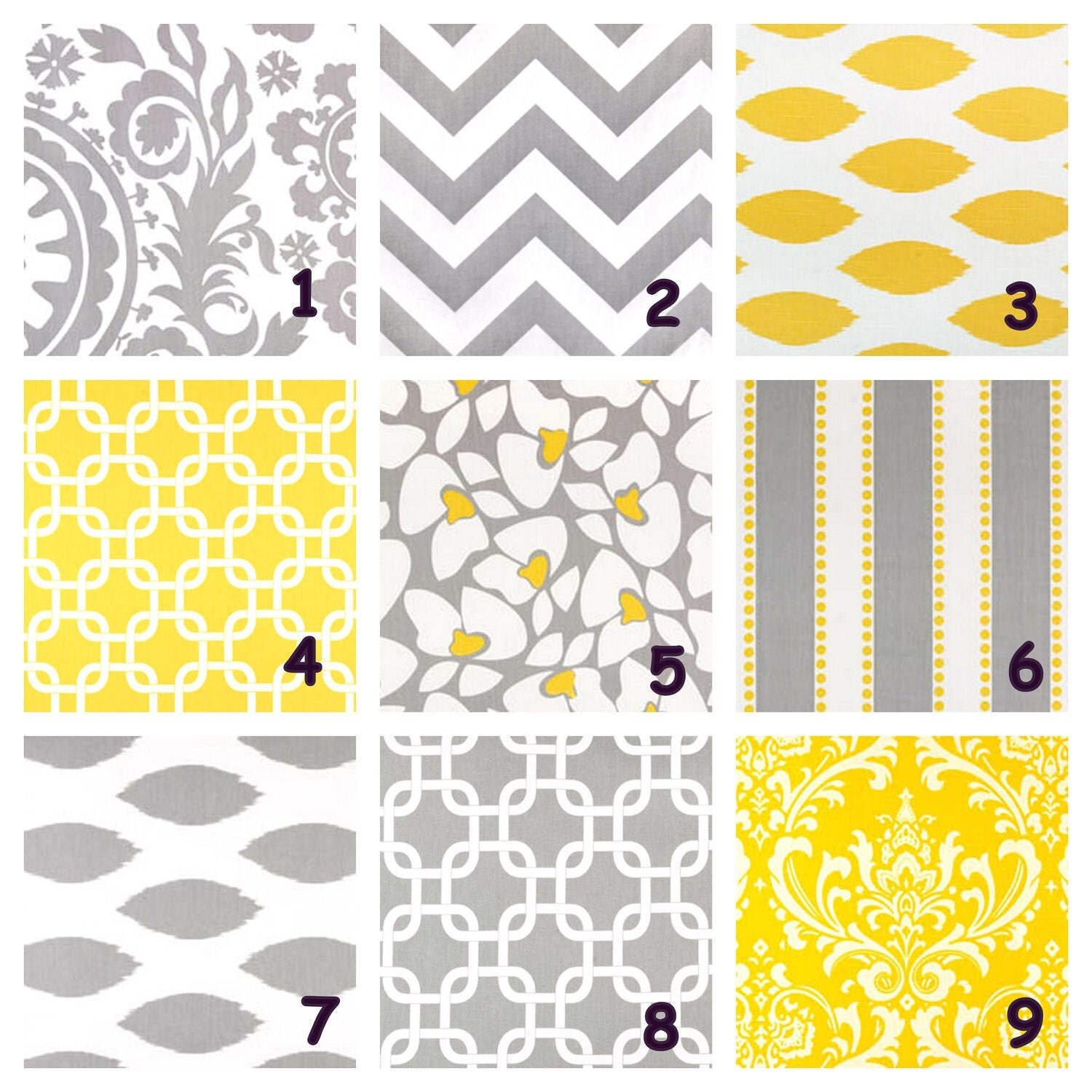Best Items Similar To Yellow Grey Pillows Throw Pillows 20 This Month