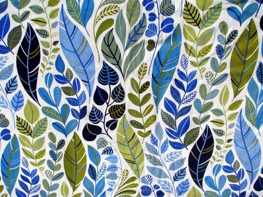 Best Cotton Fabric By The Yard Scandinavian Design Professional This Month