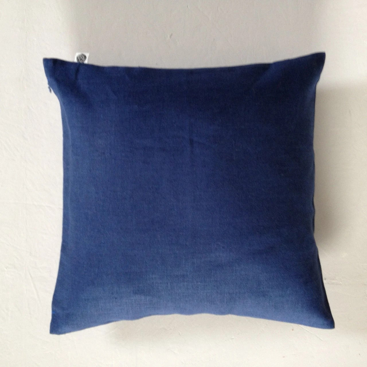 Best Royal Blue Pillow Cover Decorative Pillow Cover Cushion This Month