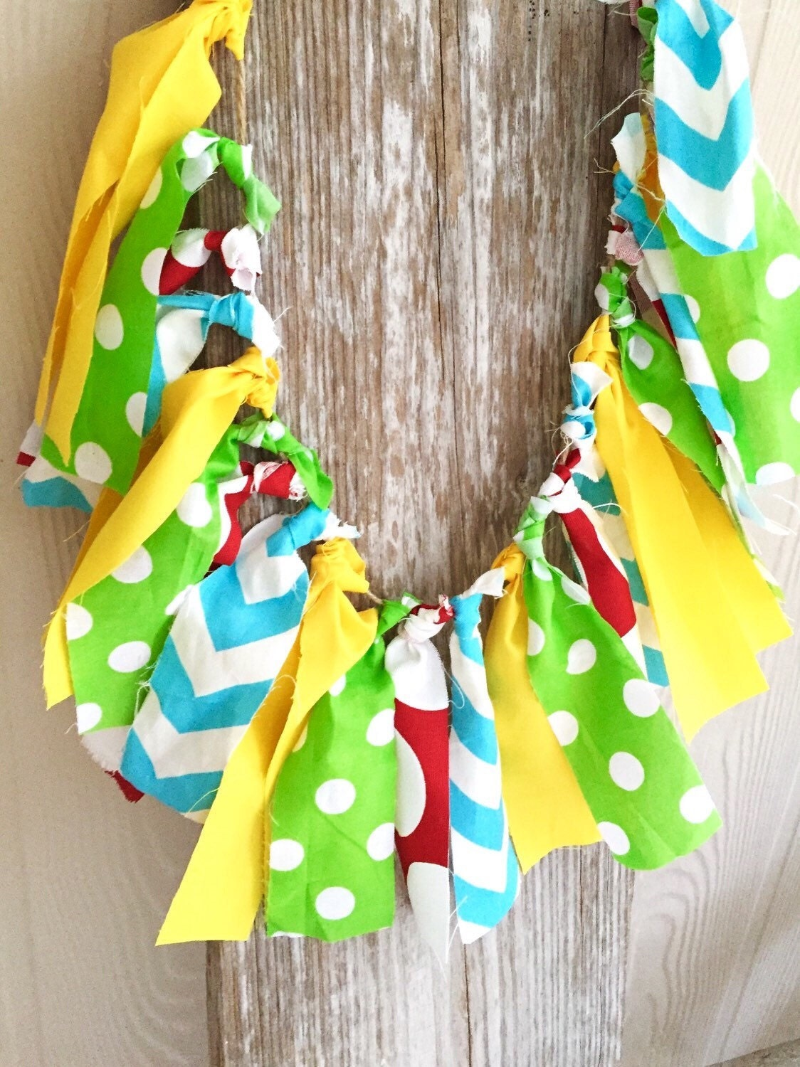 Best Pool Party Banner Highchair Bunting Beach Ball Decorations This Month