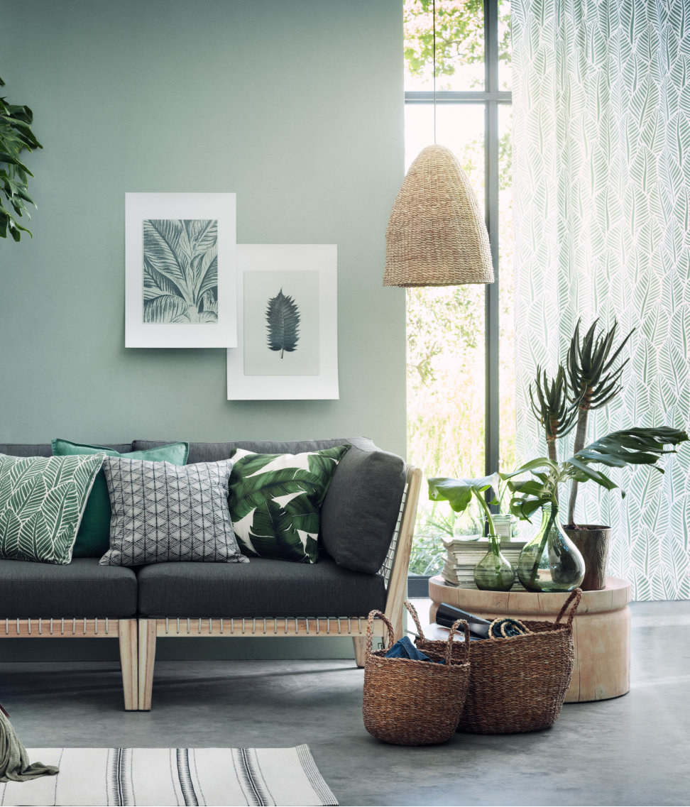Best 25 Cheap Places To Shop For Home Decor Online This Month