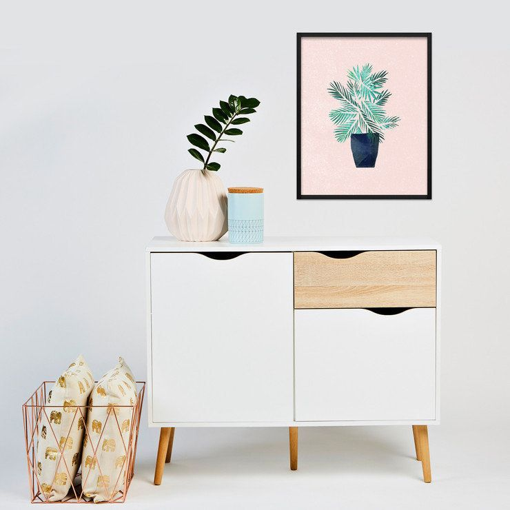 Best Budget Friendly Sites To Find Cheap Home Decor Huffpost Life This Month