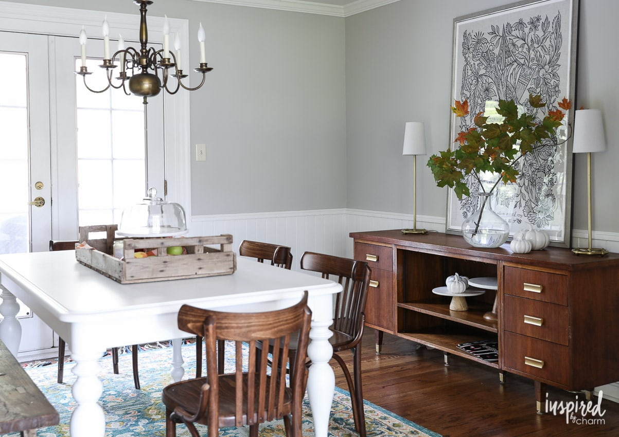 Best A Rug And Table For My Dining Room Home Decorating Ideas This Month
