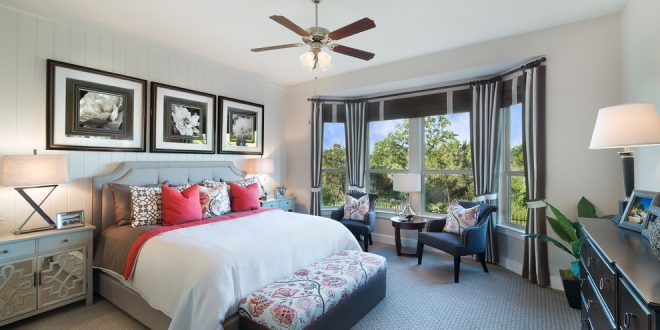 Best Bedroom Decorating And Designs By Mary Dewalt Design Group This Month