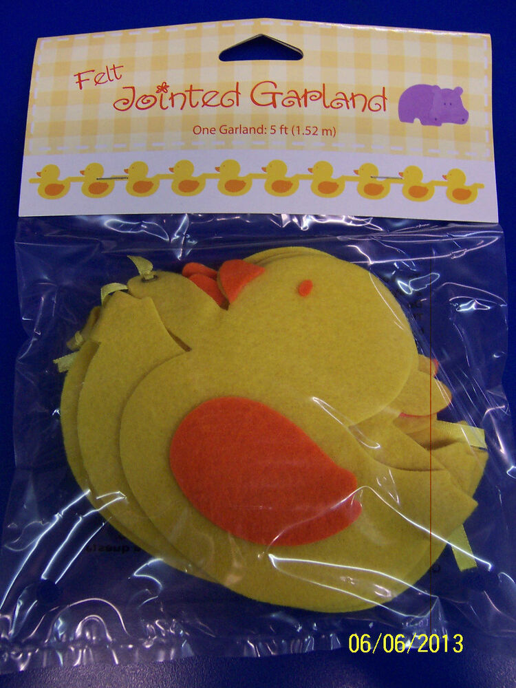 Best Yellow Ducks Rubber Ducky Baby Shower Nursery Party This Month