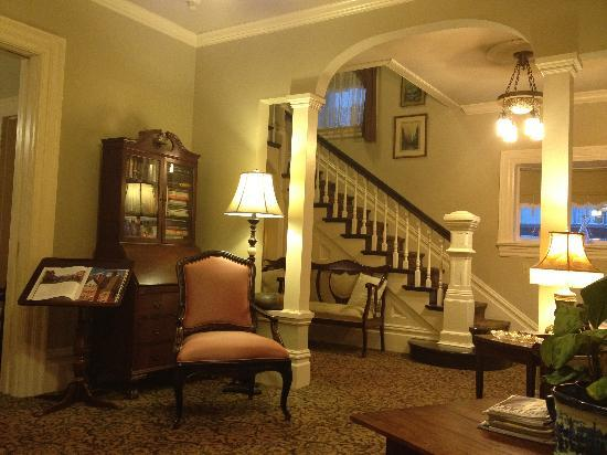 Best Beautiful Decorated Rooms Picture Of O Canada House This Month