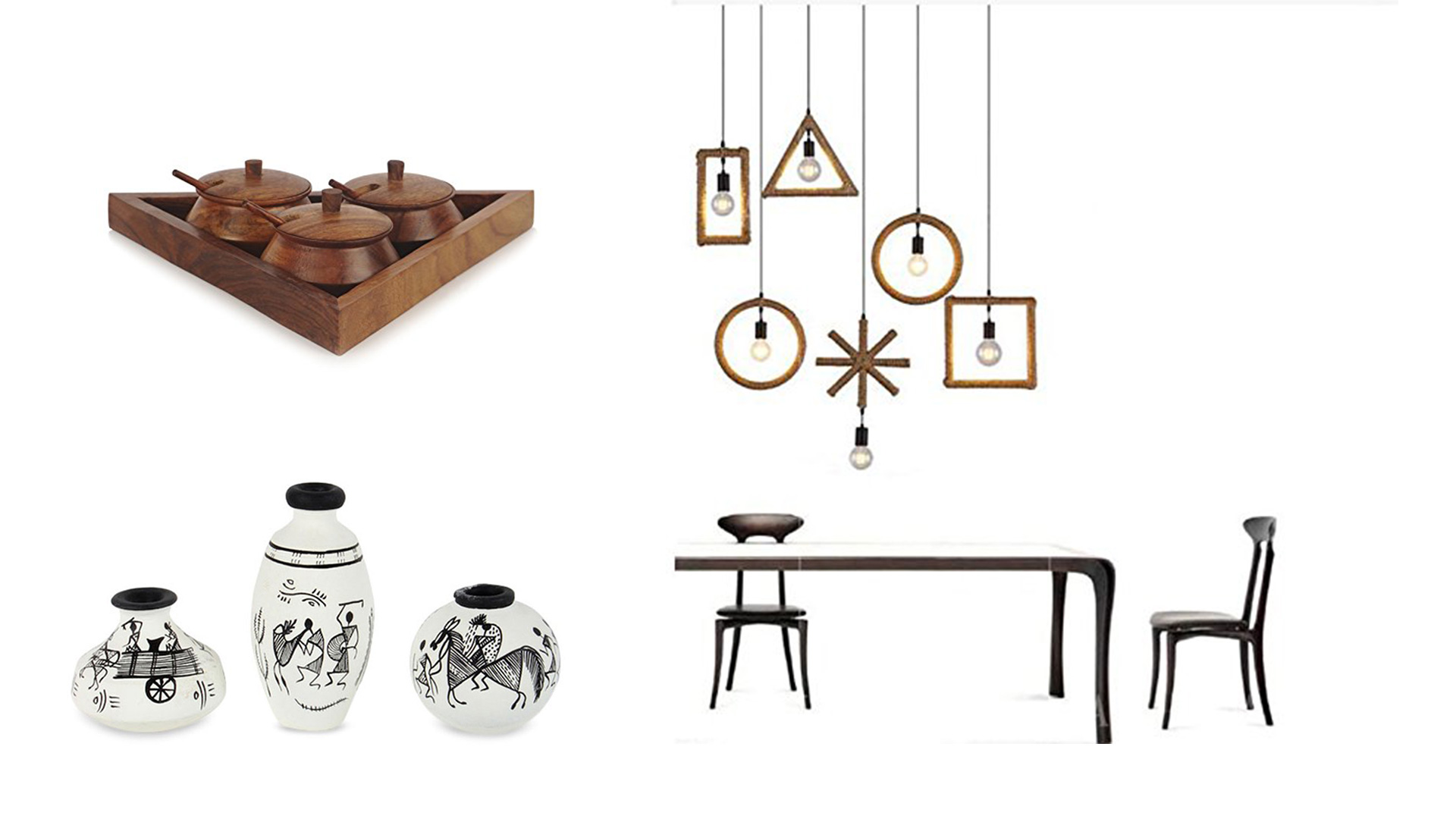 Best Amazon Buy Home Decor Products Under ₹5 000 This Week This Month