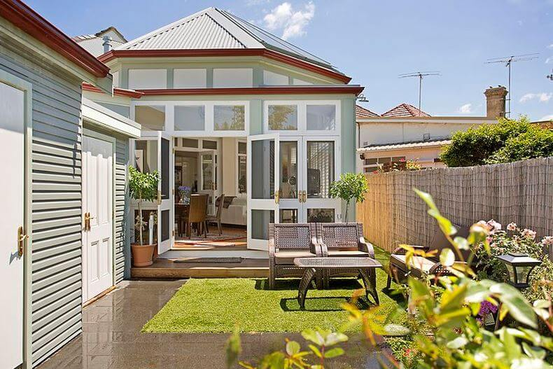 Best Sunrooms Sunroom Ideas Pictures Design Ideas And Decor This Month