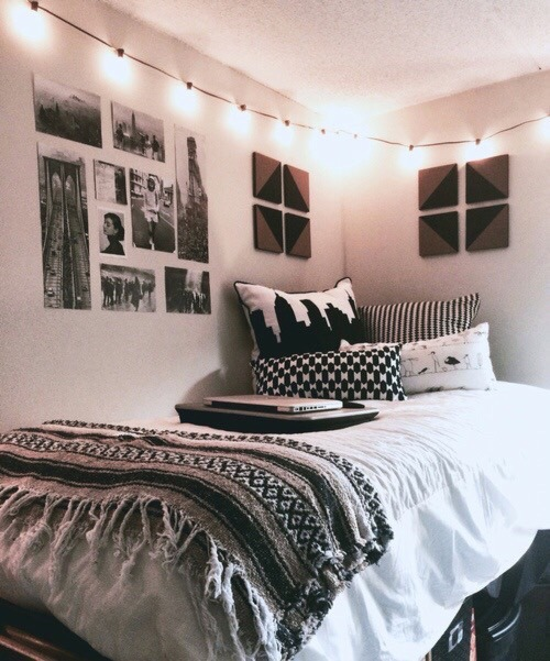 Best Tumblr Bedroom On Tumblr This Month