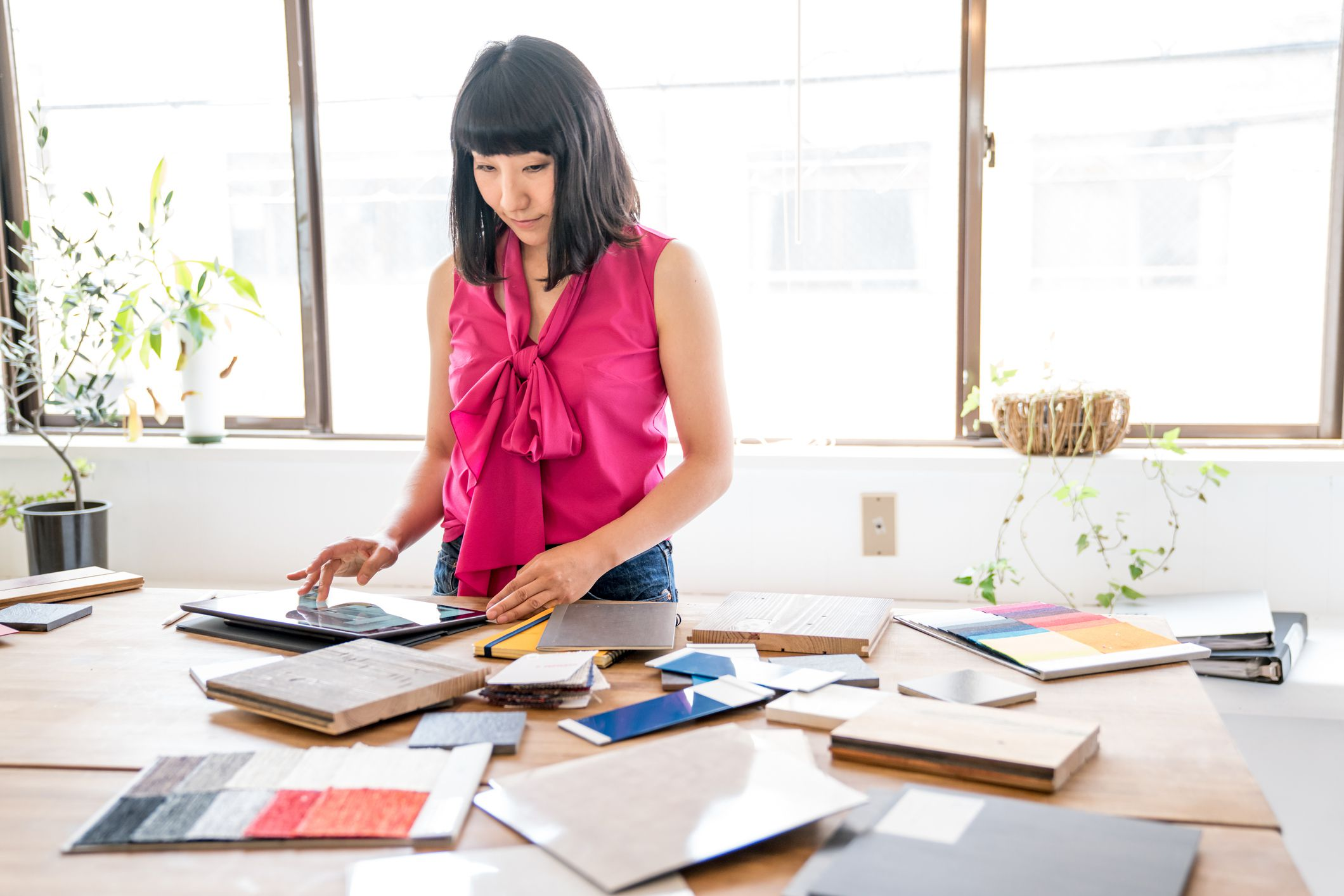 Best How To Become An Interior Decorator This Month