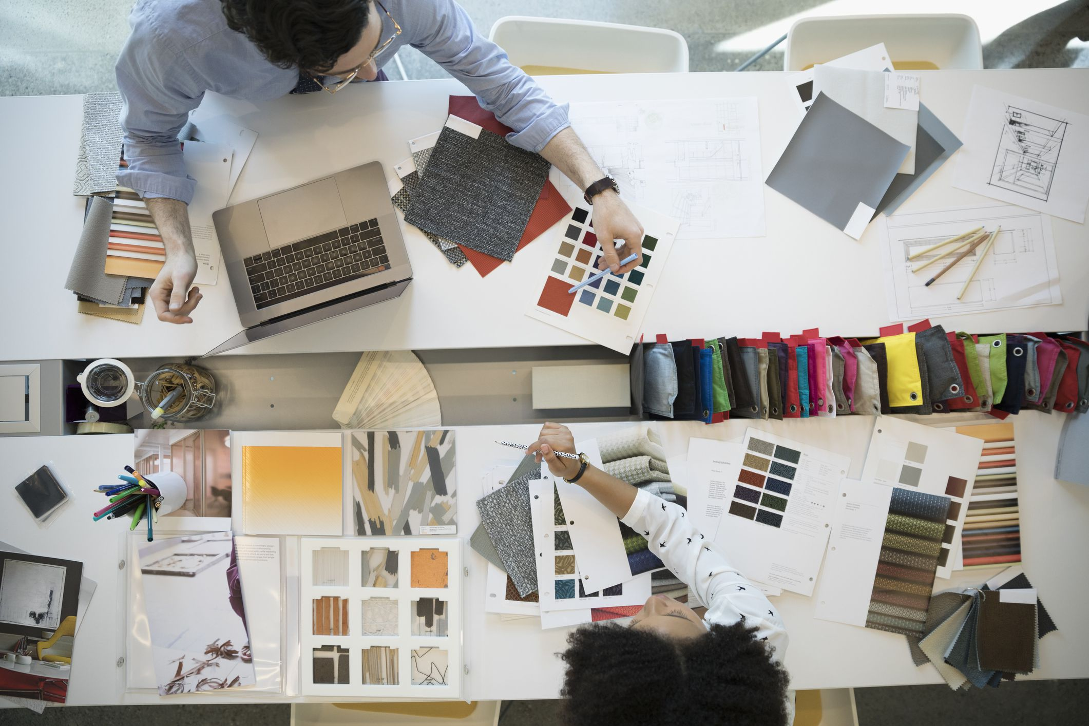 Best Do You Have What It Takes To Be An Interior Designer This Month