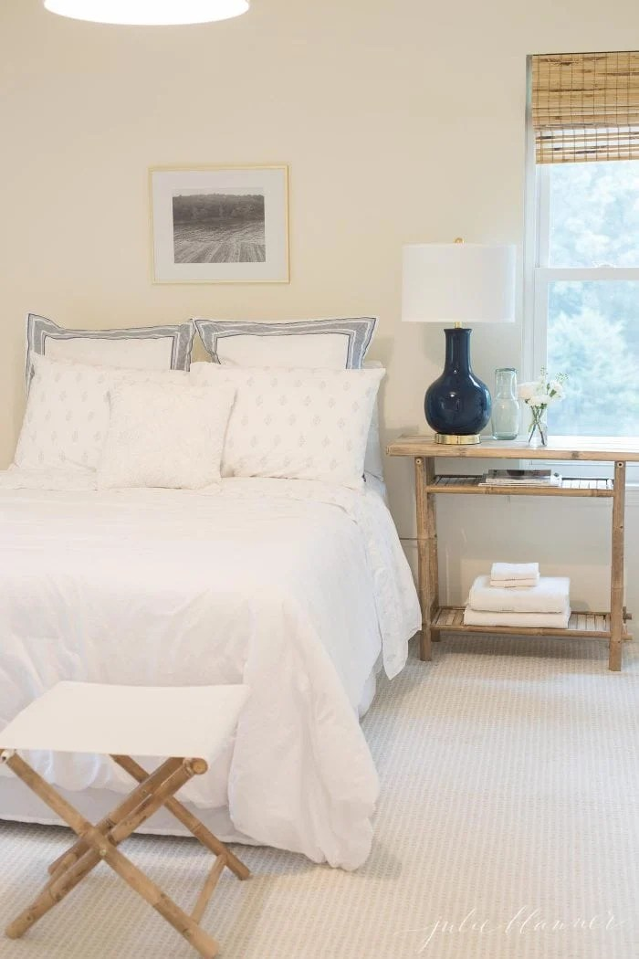 Best Small Bedroom Ideas This Month