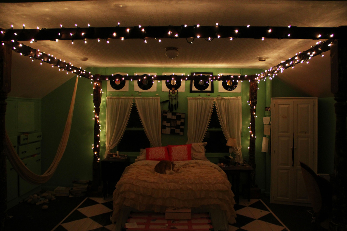 Best Beautiful Bedrooms Nouveauricheclothing S Blog This Month
