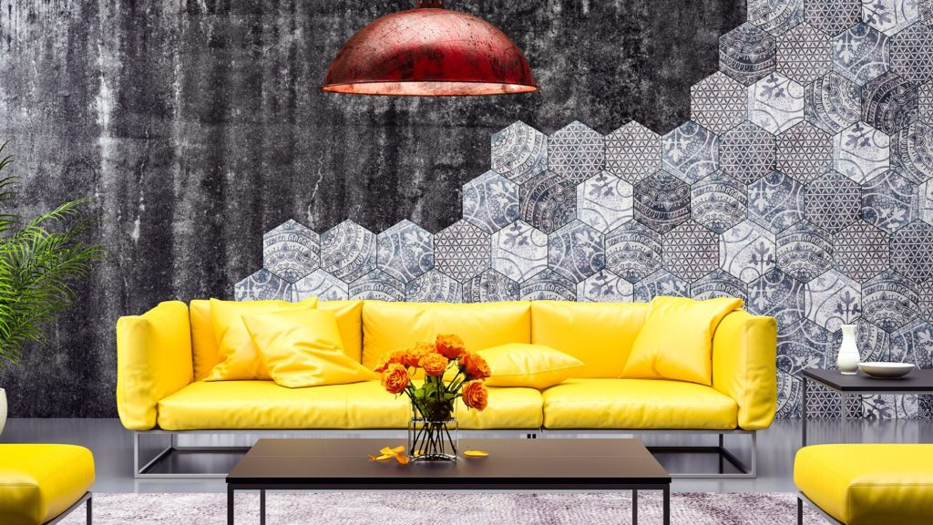 Best Home Decor Trends To Avoid If You Ever Hope To Sell Your This Month