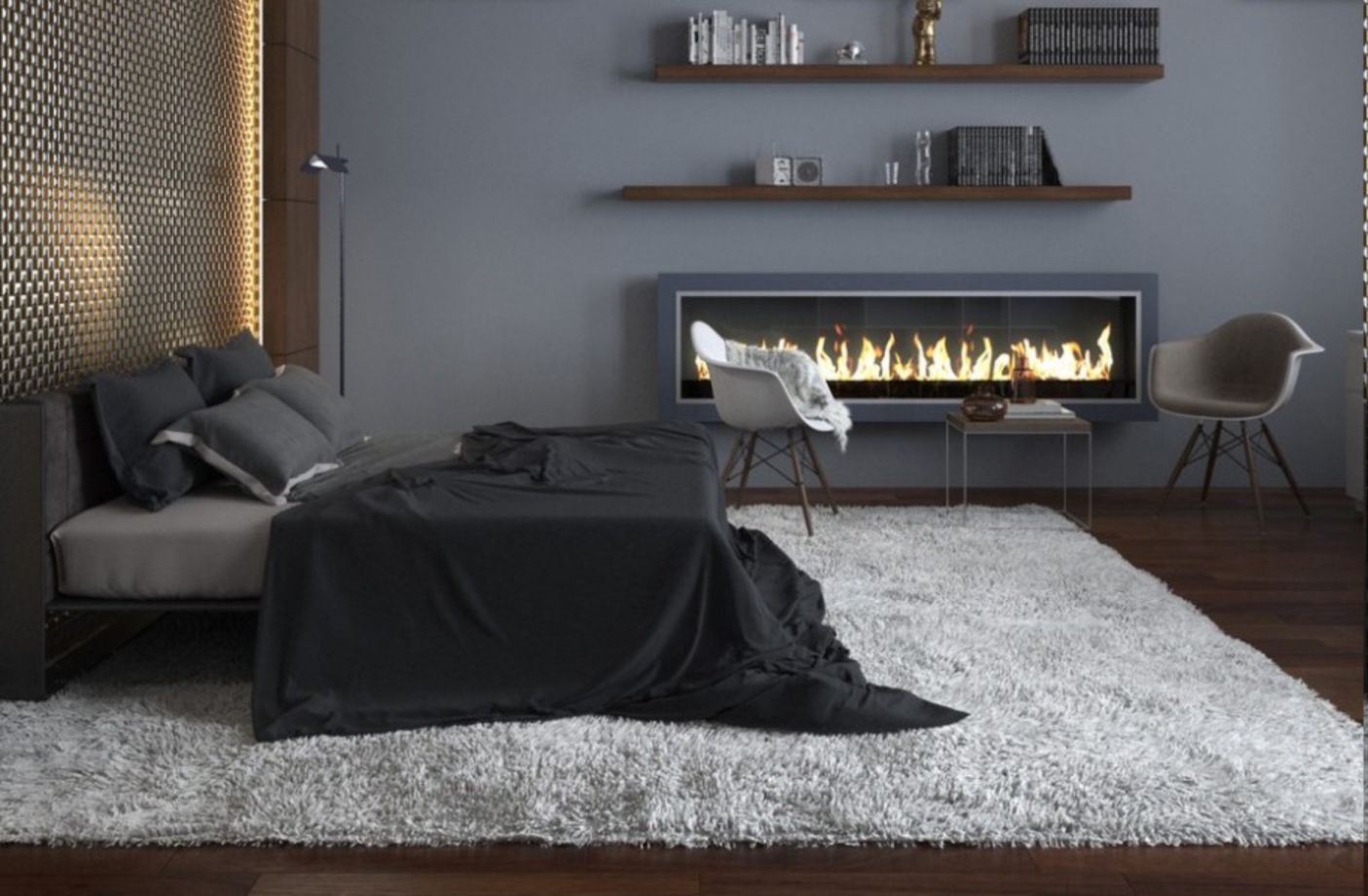 Best 87 Creative Apartment Decorations Ideas For Guys Roundecor This Month