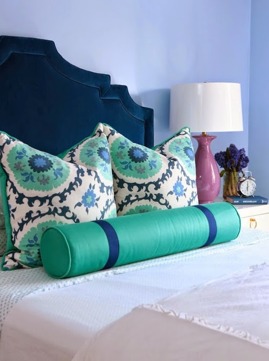 Best Teal Bedrooms Design Ideas This Month
