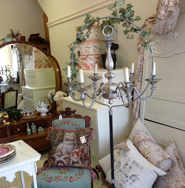 Best Tres Belle Maison Decor – Country Design Home This Month