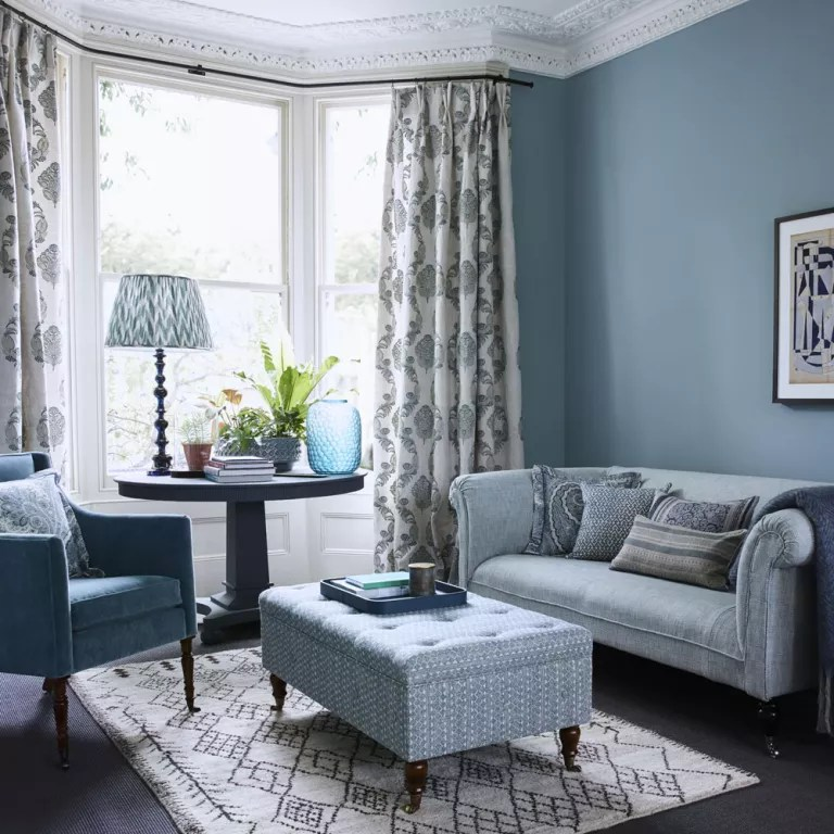 Best 18 Easy Budget Decorating Ideas That Won T Break The Bank This Month