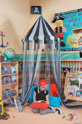 Best Classroom Library Reading Corner Themes Ideas Supplies This Month