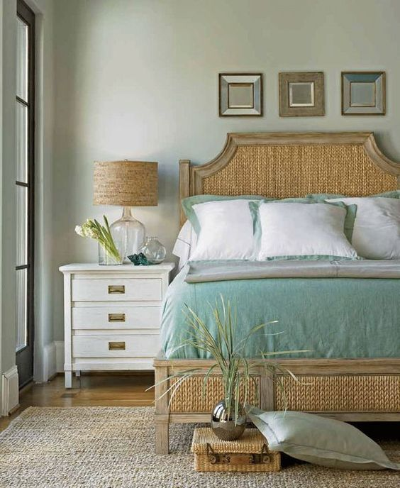 Best Beach Color Schemes Colors And Coastal Decor On Pinterest This Month