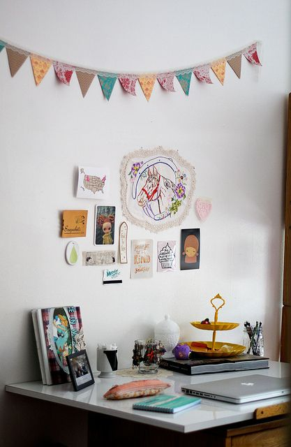 Best Small Touches Go A Long Way Make Your Room Your Own This Month