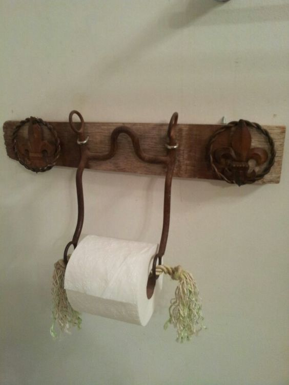 Best Toilet Hanger Neat Idea Concerned About The Cost Of This Month