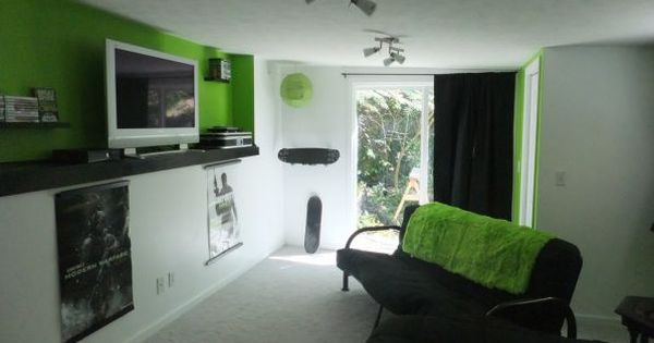 Best Great Ideas To Decorate A Xbox Video Game Room Xbox This Month