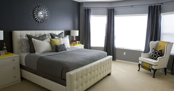 Best Bedroom Gray Bedroom Design Ideas Modest Grey Bedroom This Month