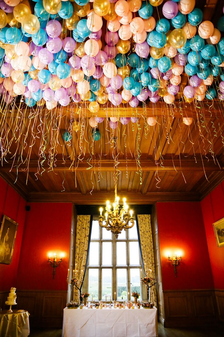 Best 89 Best Helium Balloons Images On Pinterest This Month
