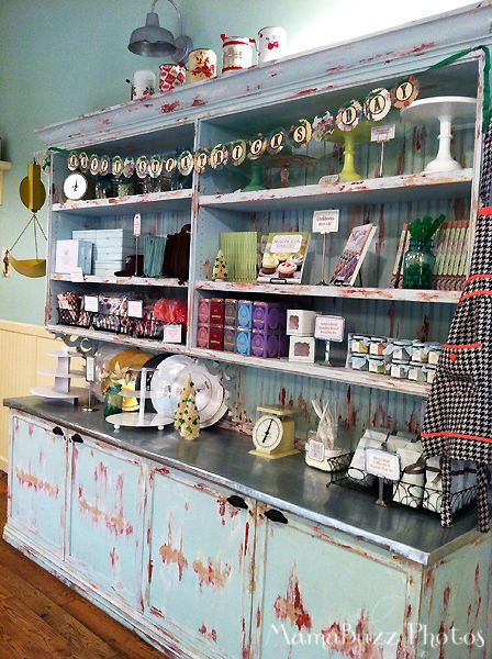 Best 17 Best Ideas About Vintage Bakery On Pinterest Cute This Month