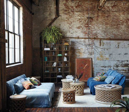 Best 17 Best Ideas About Bohemian Apartment On Pinterest This Month