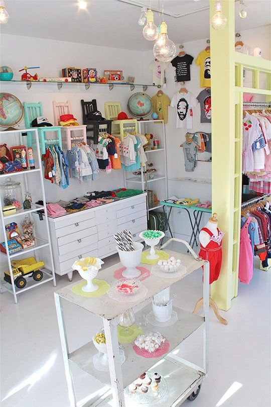 Best 25 Best Ideas About Kids Store On Pinterest Play Store This Month