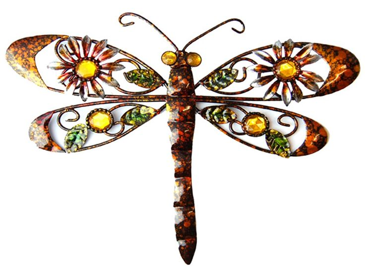 Best 17 Best Images About Dragonfly Stuff On Pinterest Brooches Steampunk Necklace And Dragonfly This Month