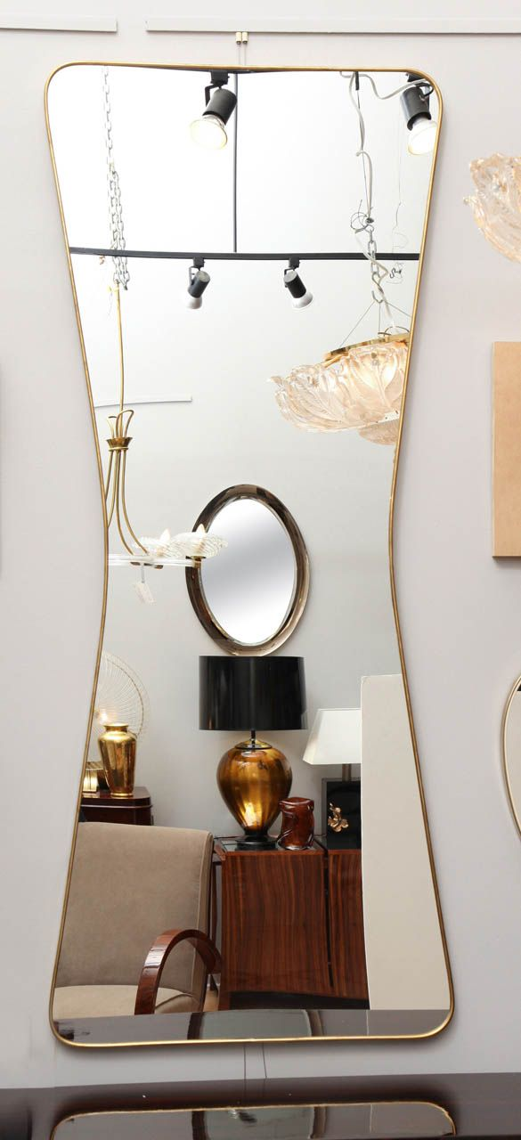 Best 1000 Ideas About Decorative Wall Mirrors On Pinterest This Month