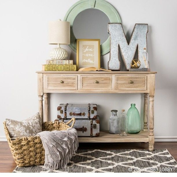 Best 25 Accent Table Decor Ideas On Pinterest Entry This Month