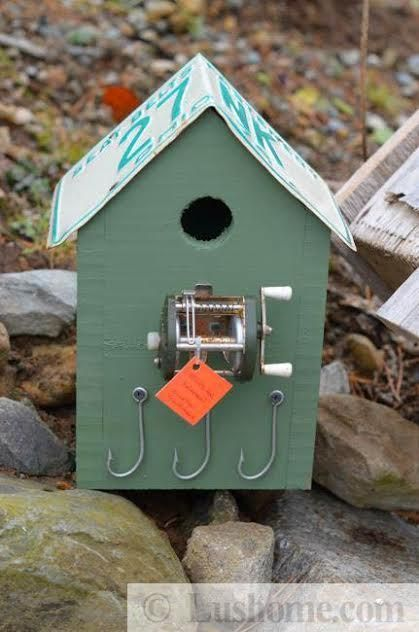 Best 20 Birdhouse Designs Ideas On Pinterest Birdhouses This Month