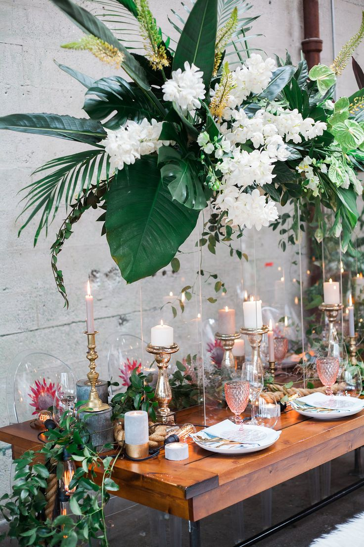Best 17 Best Ideas About Tropical Weddings On Pinterest This Month