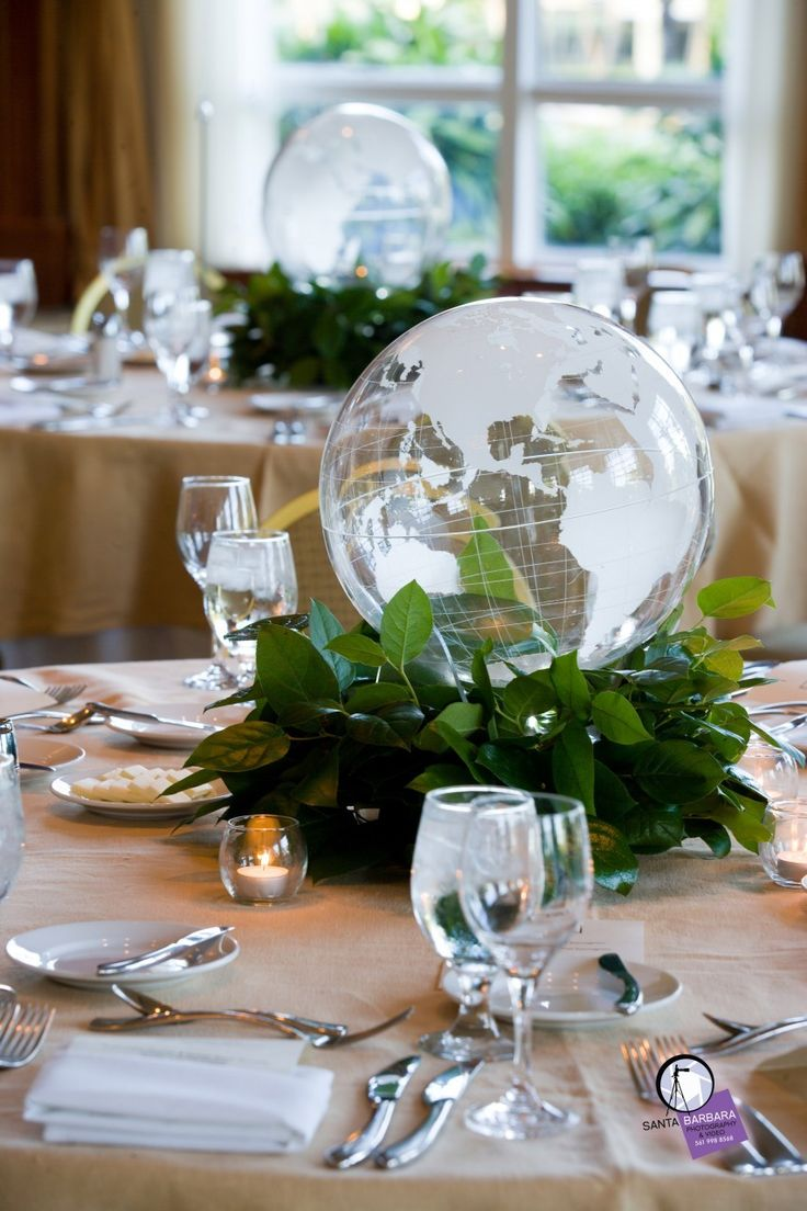 Best 25 Corporate Events Decor Ideas On Pinterest This Month