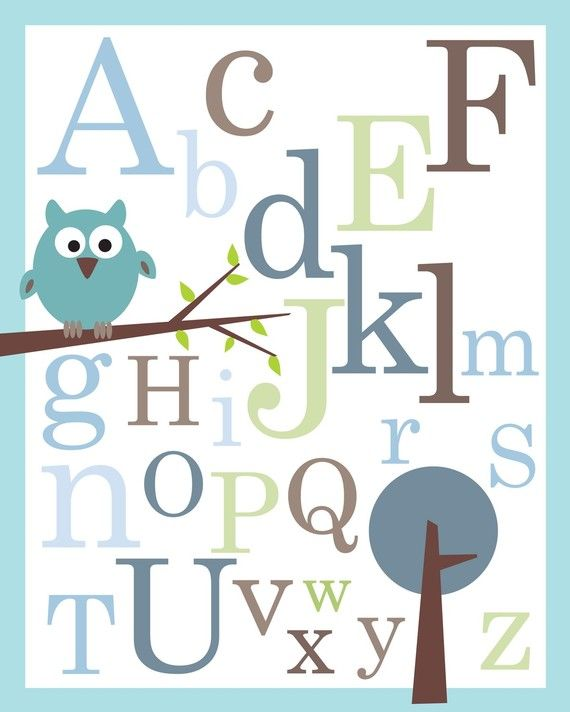 Best 17 Best Ideas About Abc Alphabet On Pinterest Alphabet This Month