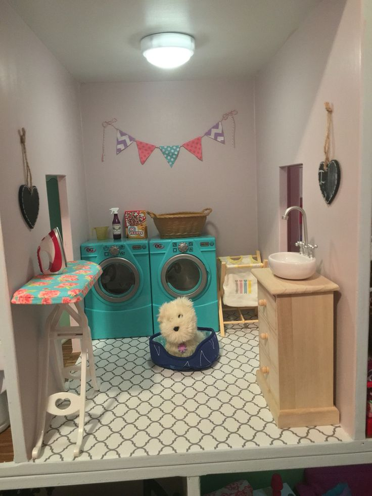 Best 1000 Images About Doll Houses And Decorating Ideas On This Month